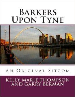 Barkers Upon Tyne